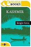 Kashmir (Amori e misteri per due)