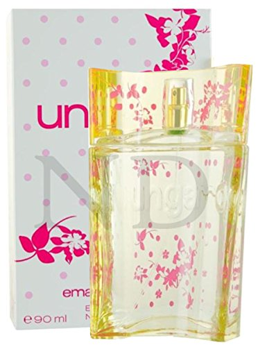 emanuel-ungaro-party-donna-eau-de-toilette-donna-fragranza-colonia-spray-per-il-suo-90-ml