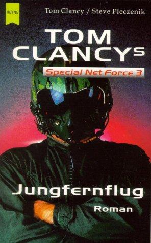 tom-clancys-special-net-force-3-jungfernflug