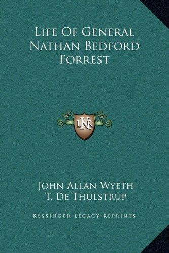 life-of-general-nathan-bedford-forrest