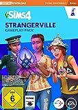 Sims 4 - StrangerVille DLC | PC Download - Origin Code