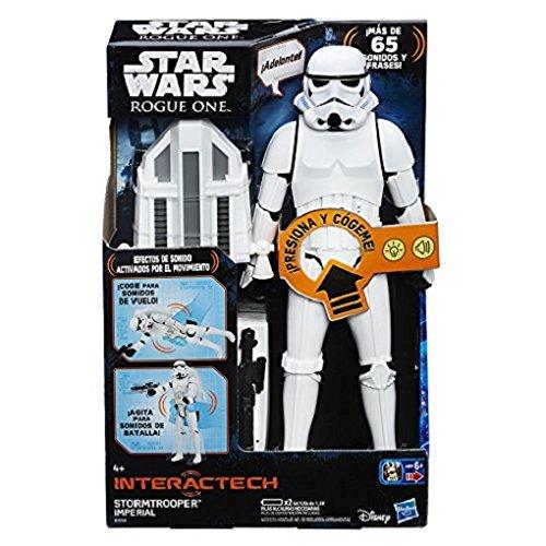 star-wars-rogue-one-stormtrooper-imperial-hasbro-b7098ew0