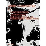 John Cassavetes Collection - Teil 1