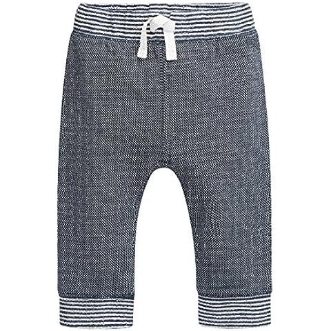 next Bebés Niños Pantalones De Chándal De Punto Joggers Deportivos Casual (0 Meses-2 Años)