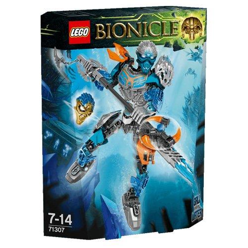 lego-bionicle-71307-gali-unificateur-de-leau