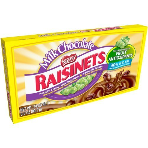raisinets-candy-theater-box-35-oz-by-nestle-usa
