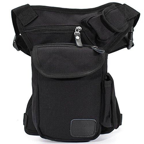 elegiant-multifuncional-bolsa-tactica-deporte-de-cintura-seguridad-y-proteccion-en-bicicleta-y-piern