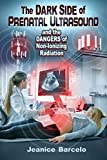 The Dark Side of Prenatal Ultrasound and the Dangers of Non-Ionizing Radiation: Part 1 - Jeanice Barcelo