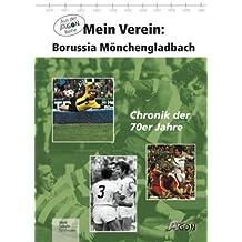 Suchergebnis auf für: 70er Jahre Fußball Sport