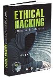 Ethical Hacking: Offensive & Defensive - Dvd Hediyeli
