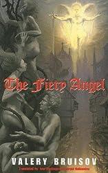 The Fiery Angel (Dedalus European Classics)