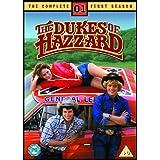 Dukes of Hazzard - Series 1