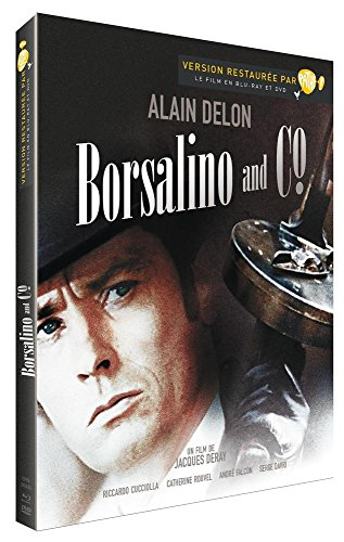 borsalino-co-francia-blu-ray