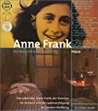 Produkt-Bild: Anne Frank Haus