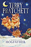 Hogfather: (Discworld Novel 20): A Discworld novel