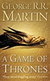 A Game of Thrones (A Song of Ice and Fire)