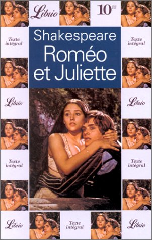 """<a href=""""/node/7664"""">Roméo et Juliette</a>"""