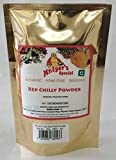 Mr.Iyer's Special Red Chilli Powder 100g