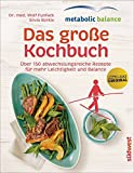 metabolic-balance - Das große Kochbuch (Amazon.de)