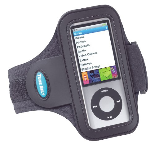 tune-belt-sport-armband-for-ipod-nano-5g-ipod-nano-armband-5th-generation-also-fits-4th-generation-2