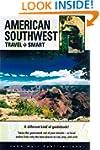 American Southwest (Travel smart guid...