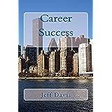 Career Success (English Edition)