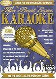 The Best Ever Karaoke - Best Reviews Guide