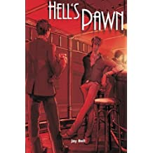 Hell's Pawn by Jay Bell (2011-07-27)