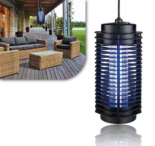 lampara-mata-insectos-voladores-y-mosquitos-garden-go-con-rayos-ultravioletas-y-gancho-de-suspension