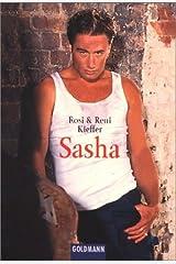 Sasha Taschenbuch