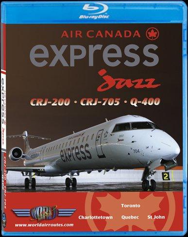 air-canada-express-jazz-blu-ray