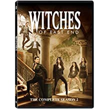 witches of east end staffel 3 deutsch