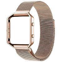 Amazon.es: correa Sony Smartwatch 3: Electrónica