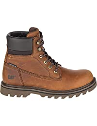 7edd07db299 Amazon.co.uk  Caterpillar - Shoes  Shoes   Bags