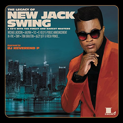 the-legacy-of-new-jack-swing