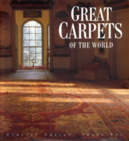 Descargar Libro Great Carpets of the World de Susan Day