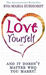 Love Yourself, and it Doesn't Matter Who You Marry