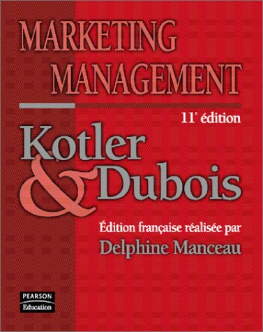 marketing-management-11e-edition