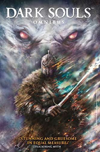 Dark Souls Omnibus Vol. 1 (English ()