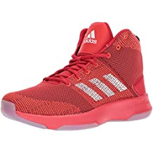 newest e1224 b3ce6 adidas CF Ignition Montantes Homme