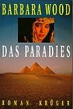 Das Paradies