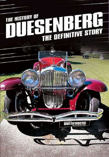 the-history-of-duesenberg-uk-import