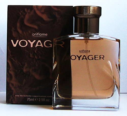 ".""Voyager"