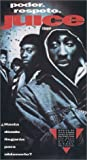 Juice [VHS] [Import USA]