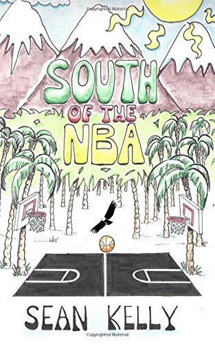 South of the NBA