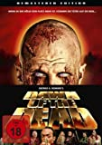 DAWN OF THE DEAD - Remastered Edition!