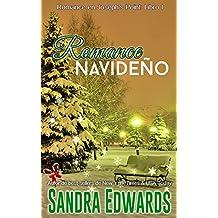 Romance Navideño (Romance en Joseph's Point nº 1)