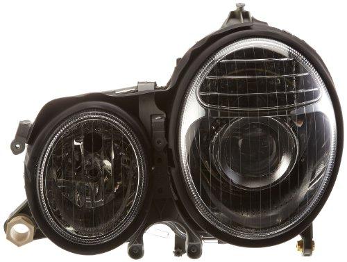 FK Zubehörscheinwerfer Autoscheinwerfer Ersatzscheinwerfer Frontlampen Frontscheinwerfer Scheinwerfer FKFSDB010119