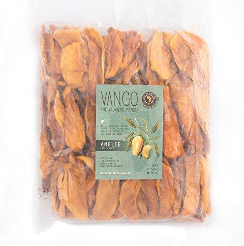 100mango-getrocknet-amelie-sauer-1kg-ohne-zuckerohne-schwefel-fair-trade-100natur-unbehandelt-bissfe