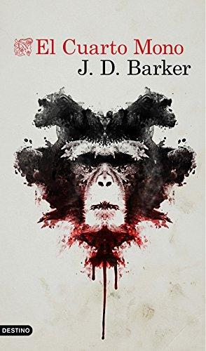 El Cuarto Mono (Volumen independiente)